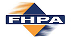 FHPA